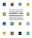 Deutsche Standards - Marken des Jahrhunderts: Die Königsklasse deutscher Produkte und Dienstleistungen in Wort und Bild - von Aspirin bis Zeiss.