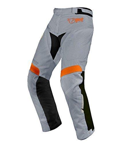 Jet Motorcycle Wear Pantalones moto motocicleta textiles