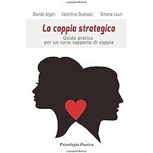 La coppia strategica