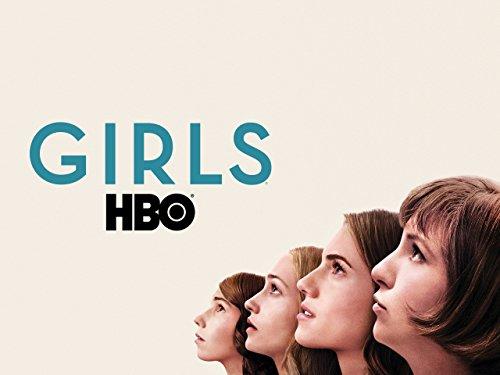 Girls: Trailer zur 4. Staffel (Video Instant Girls Gossip)