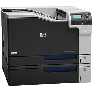 HP LaserJet - Update the firmware | HP® Customer Support
