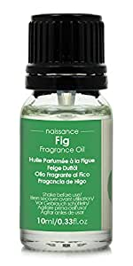 Olio Fragrante di Fico - 10ml