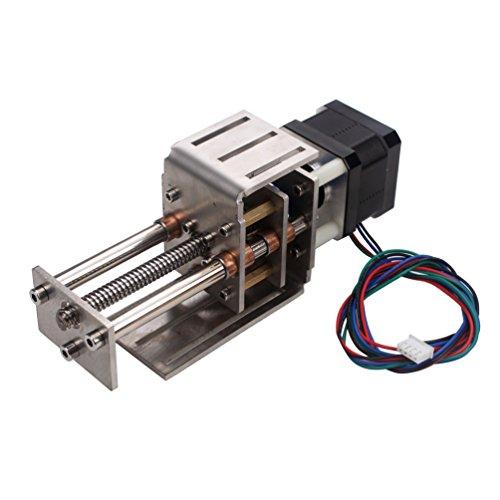 Mini Spule Plasma Lautsprecher Kit Elektronische Bereich Musik 15 W Diy Projekt Elegantes Und Robustes Paket Lautsprecher