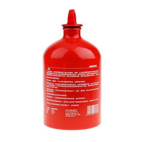magideal-botella-de-combustible-liquido-de-aluminio-al-aire-libre-estufa-de-acampada-contenedor-gaso