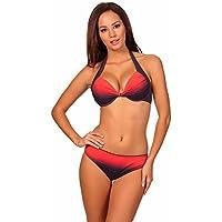 aQuarilla Bikini Barbados