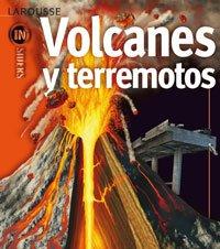 volcanes-y-terremotos-volcanoes-and-earthquakes
