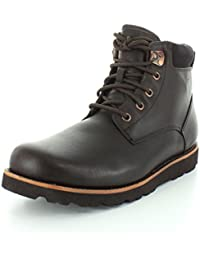 UGG - SETON TL - 1008146 - stout