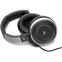 AKG K167 Tiesto Closed Back DJ/Studio Headphones
