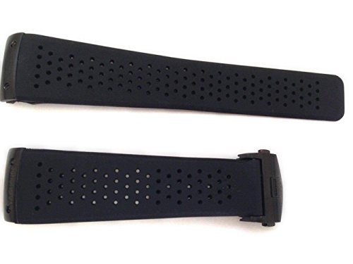 22-18-mm-montre-sangles-noir-ajoure-noir-en-caoutchouc-fermoir-pour-tag-heuer