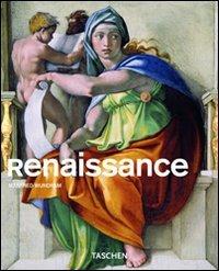Renaissance. Ediz. italiana (Kleine genre)