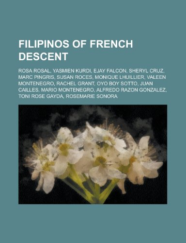 filipinos-of-french-descent-rosa-rosal-yasmien-kurdi-ejay-falcon-sheryl-cruz-marc-pingris-susan-roce