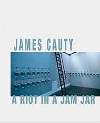 A Riot in a Jam Jar