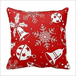Sdltkhy Elegant Retro Style Mother Secret Keeper Friend Peace Marker Teacher Angel Keeper of The Family Cotton Linen Decorative Throw Kissen Case Cushion Cover Square 18