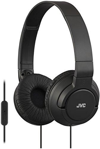 jvc-ha-sr185-kits-oreillette-connecteursjack-35-mm