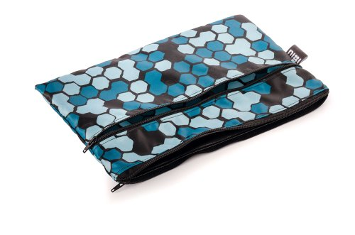 bumkins-nixi-poco-recycled-fabric-waterproof-clutch-mica-by-bumkins