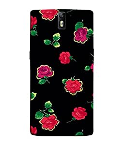 Fuson Designer Back Case Cover for OnePlus One :: OnePlus 1 :: One Plus One (Girl Friend Boy Friend Men Women Student Father Kids Son Wife Daughter )