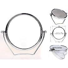 Miroir grossissant x10 - Amazon miroir grossissant ...