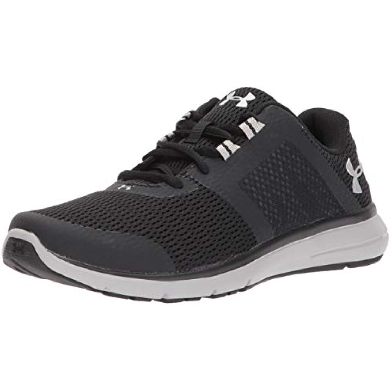 Under Armour UA Fuse FST, Chaussures Chaussures FST, de Running Comp eacute;tition Homme B06XPV4KJT - 63aebf