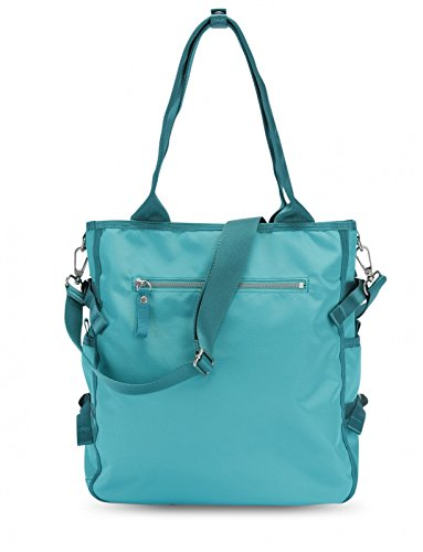 George Gina & Lucy Magic Maki Sac Fourre-tout 34 cm bora bora blue