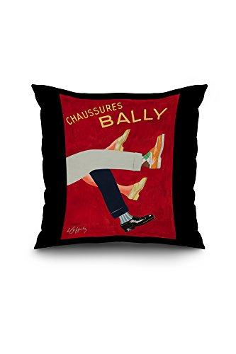 chaussures-bally-maquette-vintage-poster-artist-cappiello-leonetto-france-18x18-spun-polyester-pillo