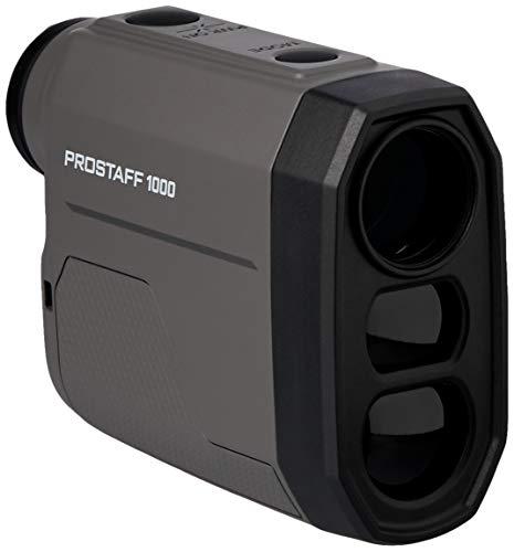 Imagen de Telémetros Nikon por menos de 200 euros.