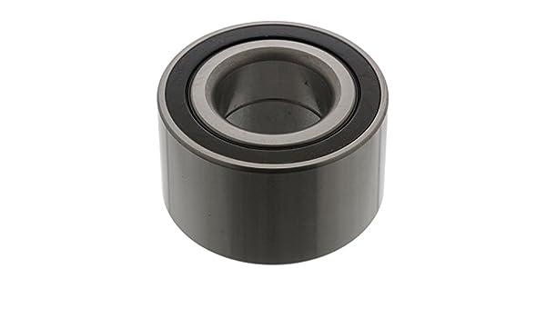 Pack of 1 febi bilstein 04529 wheel bearing
