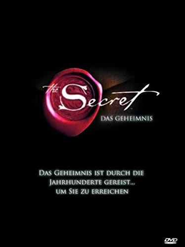 Bild von The Secret - Das Geheimnis