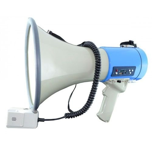 Acoustic Control MEG 100 MP3 Megafon.