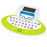 Se per bambini segnalibro dizionario elettronico -  Confronta prezzi e modelli