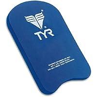 TYR Junior Kickboard Blue