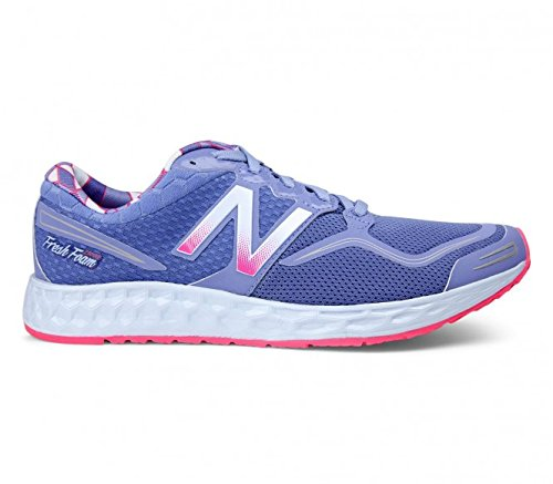 New Balance Nbw1980pp, Sneakers Basses Homme