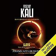 Rise of Kali: Duryodhana's Mahabha