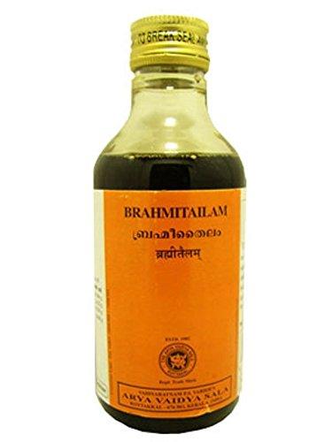 brahmi-tailam-200ml