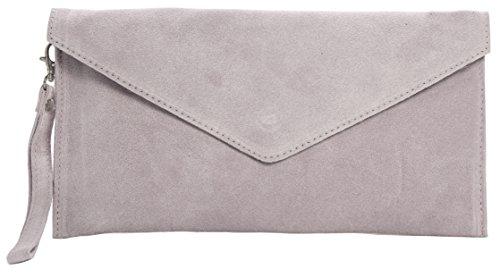 bhbs-femmes-enveloppe-en-forme-de-cuir-de-daim-italien-soiree-pochette-305-x-16-cm-lxh-rose-pale-gu3
