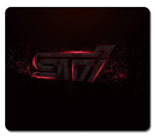 generale-alta-qualita-gaming-mouse-pad-high-quality-subaru-impreza-wrx-sti-logo-car-mouse-mat-cute-m