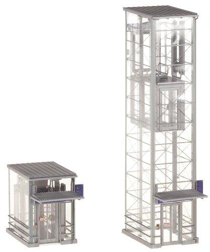 Faller-F180609-Modlisme-Ascenseurs-Modernes