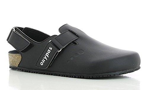 - Assistenten Schuhe