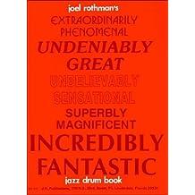 Basic Drumming Joel Rothman Pdf