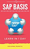 #3: Learn SAP Basis in 1 Day: Definitive Guide to Learn SAP Basis for Beginners