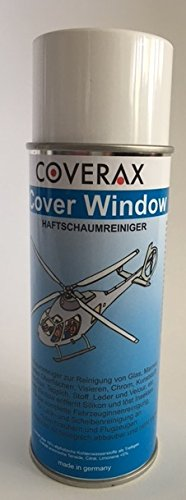 coverax-window-microschaum-aktivschaum-profi-schaumreiniger-aerosol-400ml