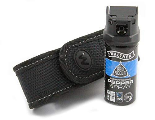 Freizeitprofis Walther Pfefferspray 16/53 ml (Gr. L - 53 ml)