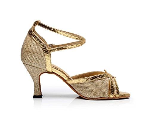 Minitoo ,  Damen Ballsaal Oro (oro)
