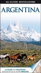 I 10 migliori libri sull'Argentina