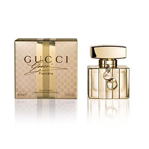 Gucci: Gucci Premiere Eau de Parfum: Gucci: Groesse: Gucci Premiere Eau de Parfum 30 ml (30 ml)