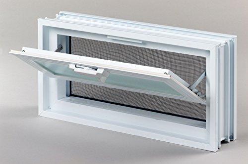ventana-practicable-para-el-montaje-en-la-pared-de-bloques-de-vidrio-484x239mm-en-lugar-de-2-bloques