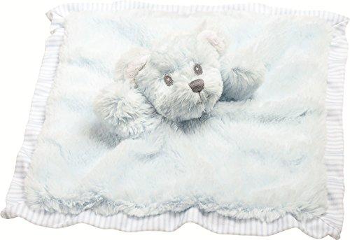 suki-bebe-hug-une-couverture-boo-ours-marionnette-securite-bleu