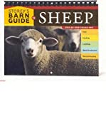 [(Storey's Barn Guide to Sheep)] [Author: Judy Pangman] published on (July, 2006)