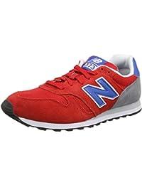New Balance MD373 Lifestyle - Zapatillas de deporte para hombre