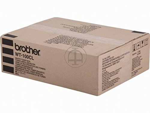 brother-mfc-9840-cdw-wt-100-cl-original-toner-waste-box-20000-pages