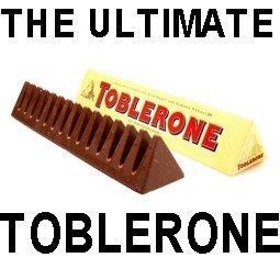 toblerone-jumbo-45-kg-80-cm-by-toblerone